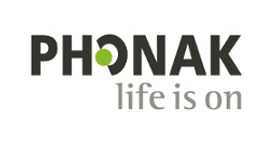 Partner Phonak